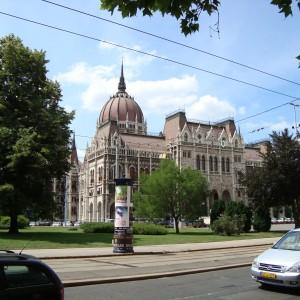 Prohlídka Budapeště 2HU0115