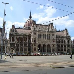 Prohlídka Budapeště 2HU0116