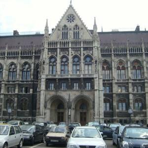Prohlídka Budapeště 2HU0117