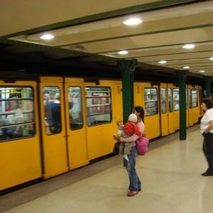 Prohlídka Budapeště 2HU0131