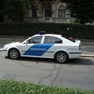 Prohlídka Budapeště 2HU0132