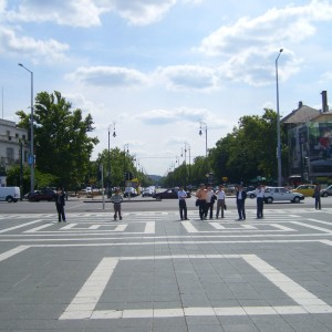 Prohlídka Budapeště 2HU0135