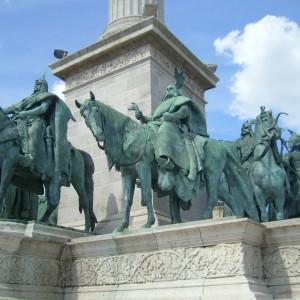 Prohlídka Budapeště 2HU0138