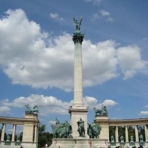 Prohlídka Budapeště 2HU0139