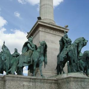 Prohlídka Budapeště 2HU0140