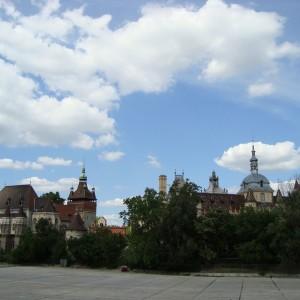 Prohlídka Budapeště 2HU0143