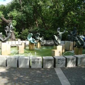 Prohlídka Budapeště 2HU0145