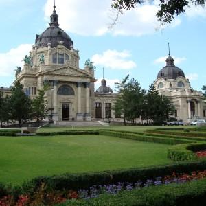 Prohlídka Budapeště 2HU0146