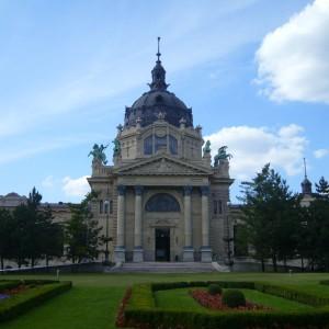 Prohlídka Budapeště 2HU0147