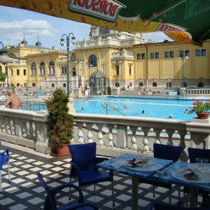 Prohlídka Budapeště 2HU0148