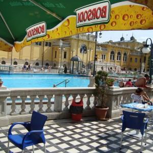 Prohlídka Budapeště 2HU0149