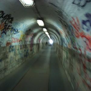 Prohlídka Budapeště 2HU0151