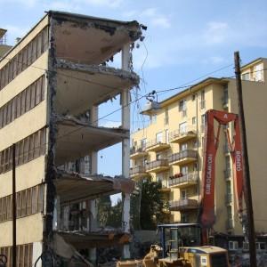 Prohlídka Budapeště 2HU0152