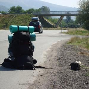 Stopem Srbsko Bulharsko 3SB0033