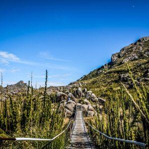 Parque Nacional Itatiaia 2017